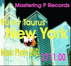 New York  Music & Video